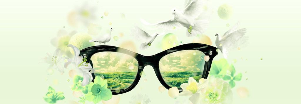 оправа,очки,линзы,оптика,сфера