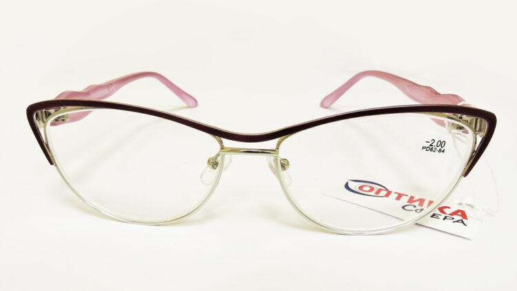 готовые очки