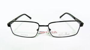 оправа очки